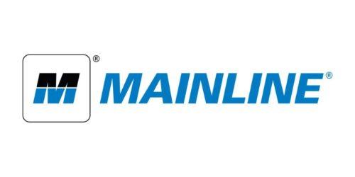 Mainline_Logo